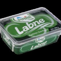 branzeturi pinar-labne-peynir-200g