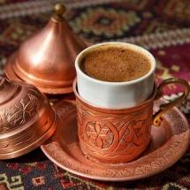 cafea turceasca 33