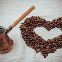 cafea turceasca 55