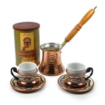 cafea turceasca1