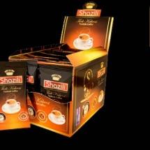 cafea turceasca6