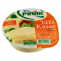 cascaval pinar-taze-kasar-500-gr-1000x1000