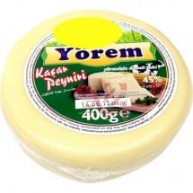 cascaval yorem-kashkaval-cheese-400g-breakfast-400349002673-687-1000x1000-w22-22-64-61-0