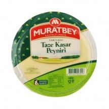 cascaval_muratbey-taze-kasar-peynir-400-gr-1000x1000