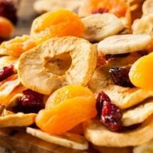 fructe uscate1