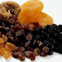 fructe uscate12
