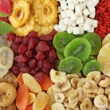 fructe uscate3